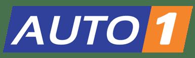 161115_auto1-logo
