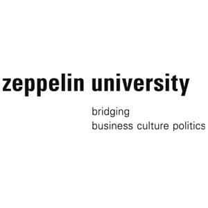 Zeppelin Uni
