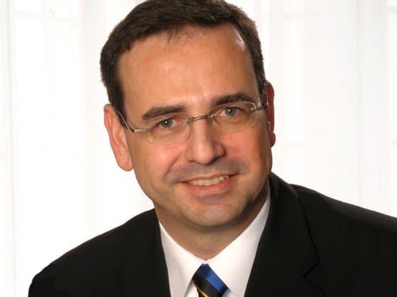 Nico F. Brandl